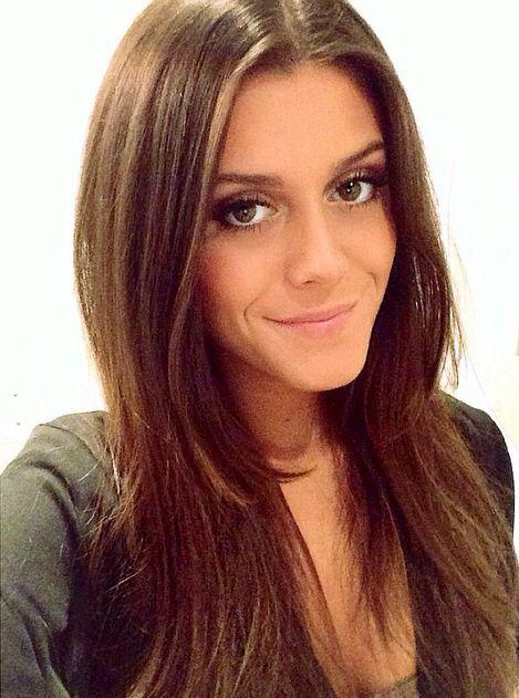 Bianca Ingrosso Wahlgren