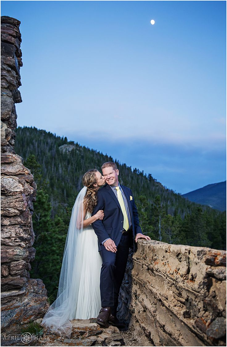 21 best weddings at the ymca images on pinterest colorado