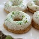 key-lime-cream-cheese-frosted-doughnuts-16