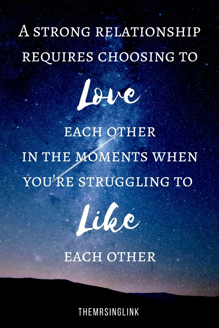 Marriage Advice Quotes Extraordinary 2213 Best Marriage Images On Pinterest  My Love Quote And .