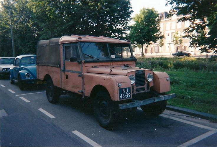 1000 Ideas About Pink Range Rovers On Pinterest Pink