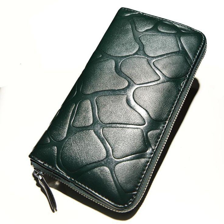 $7.52 (Buy here: https://alitems.com/g/1e8d114494ebda23ff8b16525dc3e8/?i=5&ulp=https%3A%2F%2Fwww.aliexpress.com%2Fitem%2FClutch-Women-Wallets-2015-PU-Leather-Fashion-Carteira-Feminina-Portfolio-Female-Wallet-Stone-Zipper-Women%2F32413033252.html ) Women Clutch  Wallets 2016  PU Leather Fashion Carteira Feminina Portfolio Female Wallet Stone Zipper Women Purse Leather Wallet for just $7.52