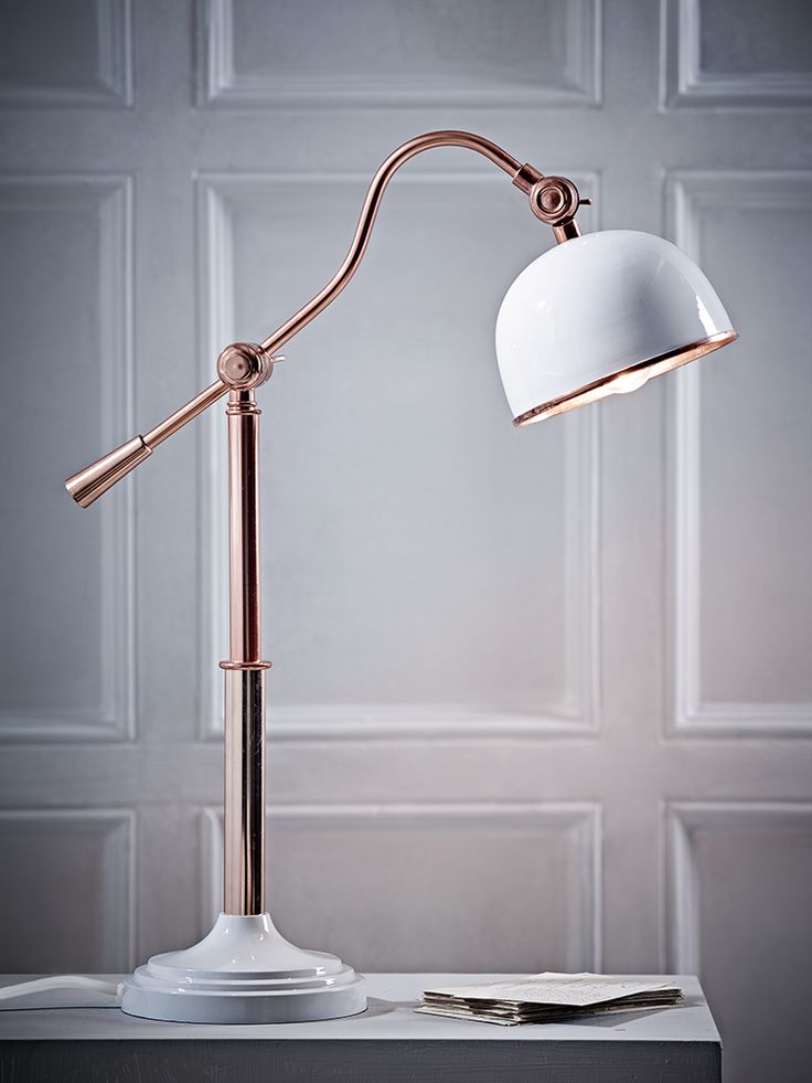 671 best Lighting-Table lamp images on Pinterest | Table lamps ...