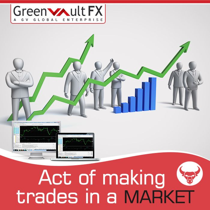 Are you aware of Algorithmic #Trading??  Algorithmic trading is helpful to initiate trade orders without human intervention. Use robot trading in building and implementing successful trading strategies using EAs.