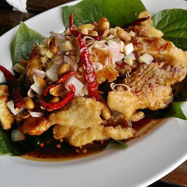 1000+ images about Thai Food Thai People Eat on Pinterest | Shanghai ...
