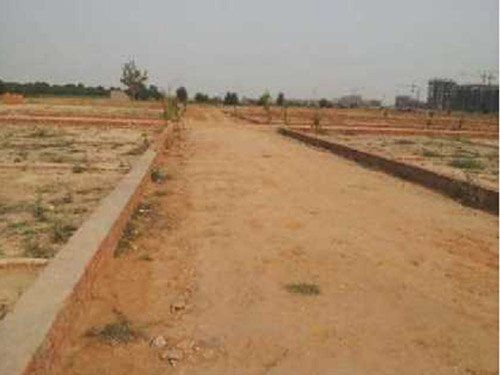 Plots/Sites for sale in Devanahalli near bangalore international airport.  http://www.gruhakalyan.com/plots-in-devanahalli-mystic.html
