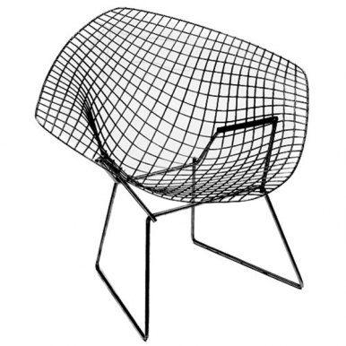 Sessel comic  9 besten Sessel Bilder auf Pinterest | Armlehnen, Kaufen und Produkte