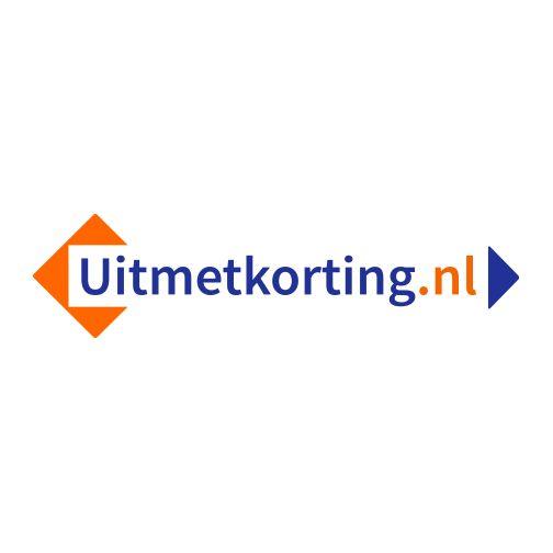 Op Uitmetkorting.nl vind je een compleet overzicht van alle kortingsacties en kortingscodes. Bekijk nu en profiteer direct!
