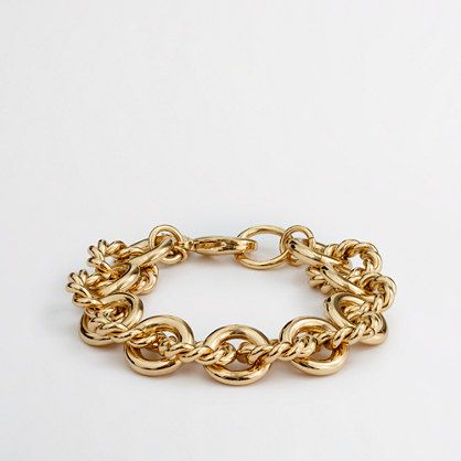 195 Best Jewelry Images On Pinterest Jewelery Necklaces And Rings