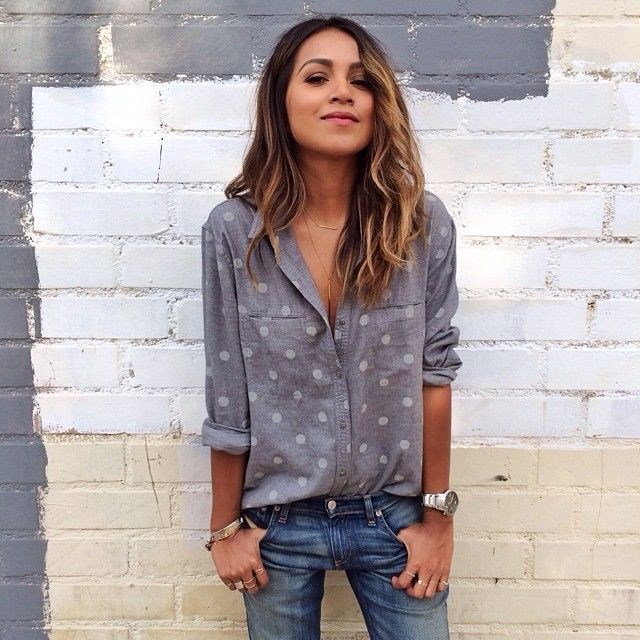 Julie Sariñana @sincerelyjules | Websta (Webstagram)