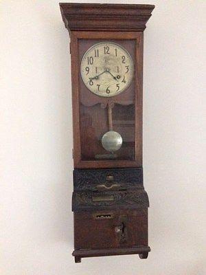 Best 25 Antique Wall Clocks Ideas On Pinterest M Amp Co