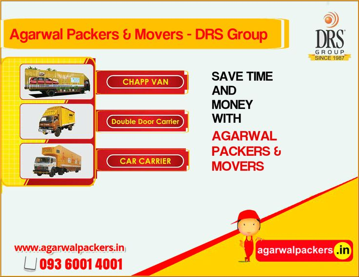http://www.agarwalpackers.in/packersandmoverskolkata.html