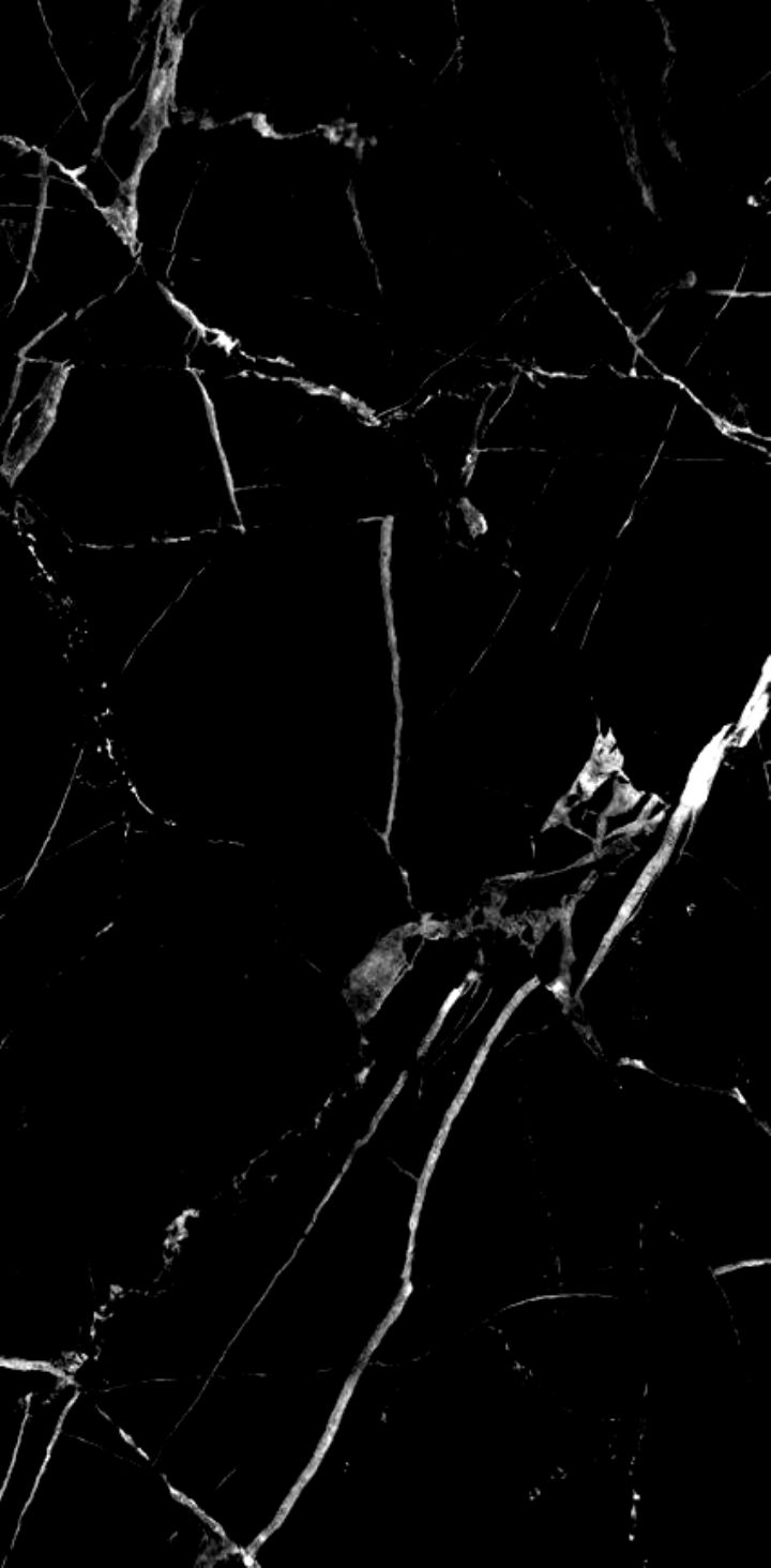 Trendy marble wallpaper phone black and white ideas # ...