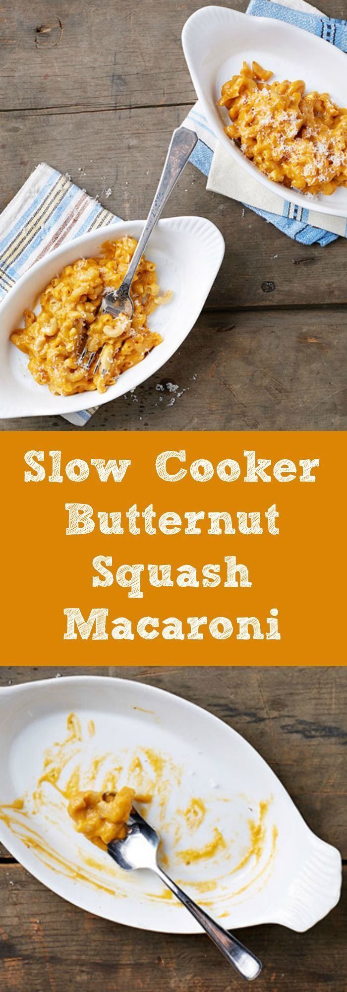 1132 best vegan slow cooker recipes images on pinterest vegan 1132 best vegan slow cooker recipes images on pinterest vegan slow cooker cooker recipes and vegan food forumfinder Gallery