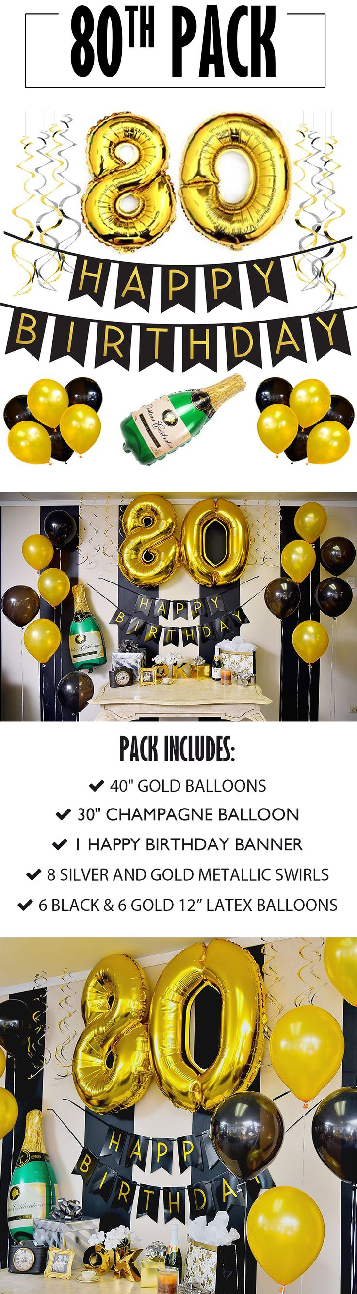 23 best birthday banners images on pinterest  birthday banners