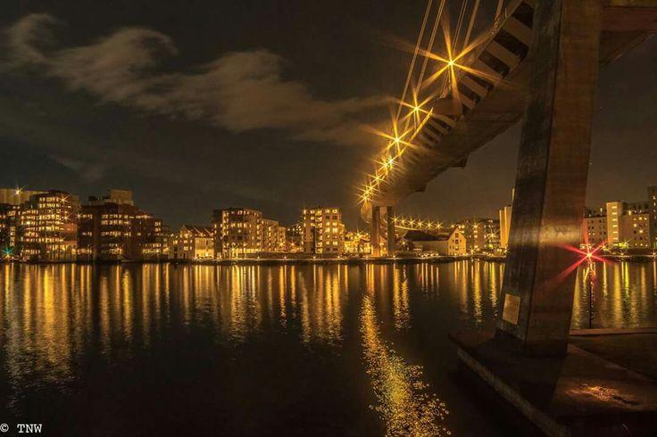 Stavanger bybru