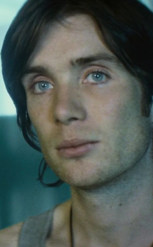 Sunshine 2007 Cillian Murphy