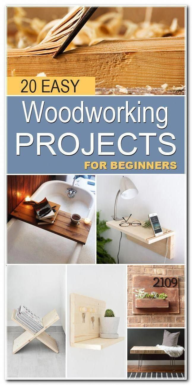 Woodworking Beginners Leisure Guide You Can Get Additional Details A Easy Woodworking Projects Small Woodworking Projects Woodworking Projects That Sell