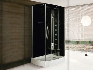 -  Steam Room, Steam Room Supplier, Steam Room Manufacturers, Steam Room Exporters India. A steam room is an enclosed space with large amounts of high-temperature steam, creating a high-humidity environment