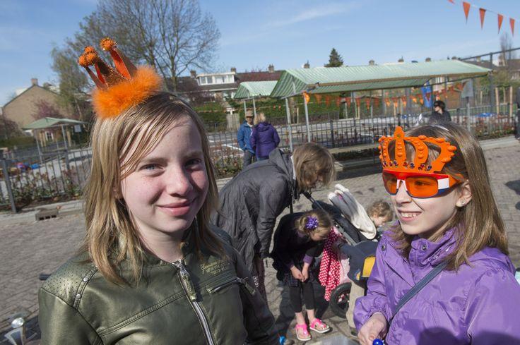 Speelveld Van Epenstraat, @Bazelbuurt, @Hilary Truppo Lage Land, Rotterdam, The netherlands