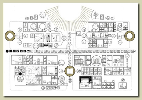 17 Best Images About Chris Ware On Pinterest Graphics