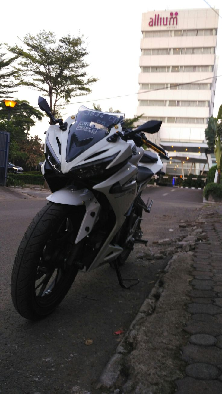 13 best honda all new cbr150r k45g images on pinterest honda and cbr honda all new cbr150r k45g fandeluxe Image collections