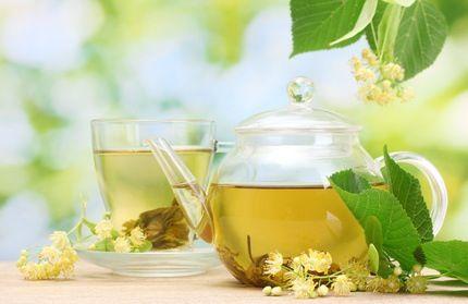 Ces fleurs sont utilisées en infusions pour leurs propriétés calmantes, apaisantes et anti-stress. Cette tisane est également recommandée contre les troubles nerveux et les crises d'angoisses.