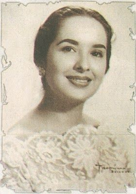 Noble and Ever Loyal City - The Classic Filipina Beauties