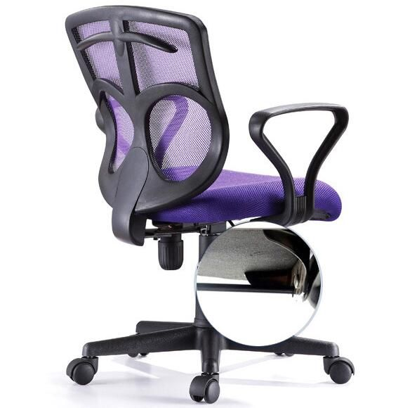 Cool Office Chairs/Ergonomic Mesh Office Chair/Computer Chairs For Sale  1、the back with hanger,can be hung the bag or the clothes. 2、competitive price in good quality ,fruit for all kinds office.  3、360 Degree Swivel Rotation.  4、rock,Upwards/Downwards, Swivel, Tilt Function.  5、Meets or Exceeds ANSI/BIFMA Standards.  http://www.moderndeskchair.com/all_mesh_office_chair/cool_office_chairs_ergonomic_mesh_office_chair_computer_chairs_for_sale_39.html