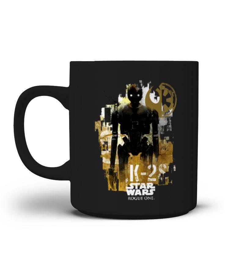 Star Wars Rebel Droid  #gift #idea #shirt #image #music #guitar #sing #radio #art #mugs