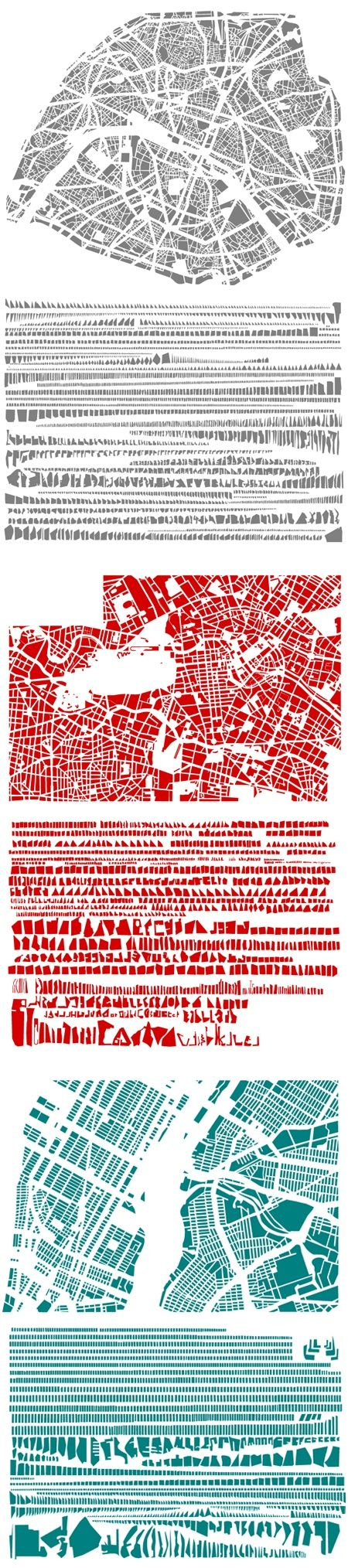 The best as art structures images on pinterest cartography