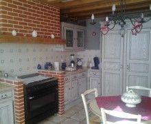 #Ebénisterie MIRAULT http://www.osezlartisanat.fr/artisans/ebenisterie-mirault/