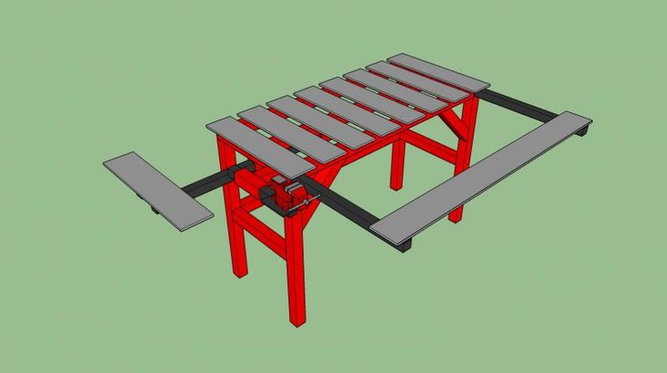 Name:  New Welding Table 4.jpg Views: 1556 Size:  24.7 KB