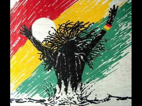 Gondwana- Verde, Amarillo y Rojo - http://music.ritmovi.com/gondwana-verde-amarillo-y-rojo/
