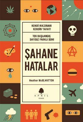 sahane hatalar 1 - heather mcelhatton - april yayincilik  http://www.idefix.com/kitap/sahane-hatalar-1-heather-mcelhatton/tanim.asp