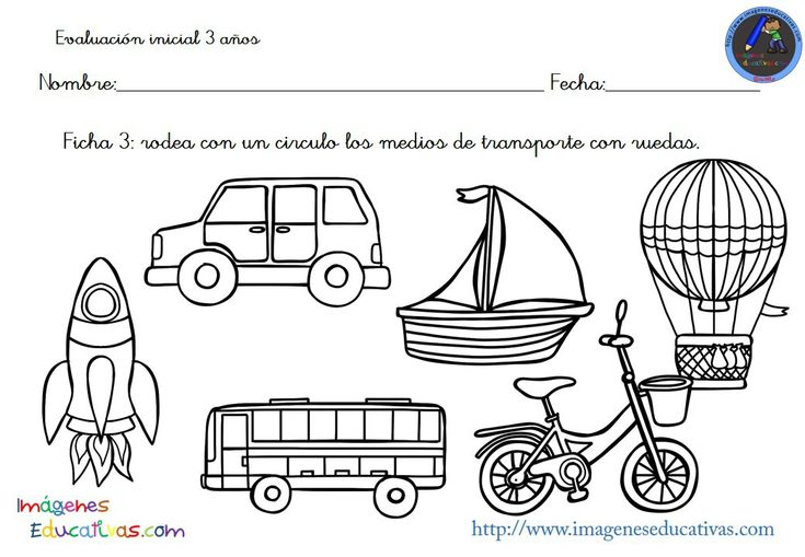 Evaluación inicial Educación Infantil 3 AÑOS (4)