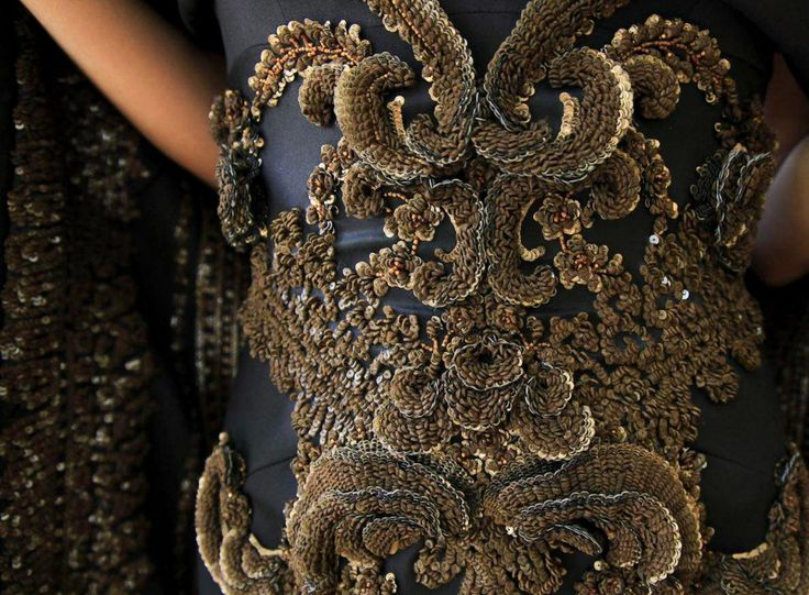 140 best images about givenchy on pinterest spring 2016 for Haute couture labels