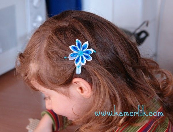 www.kamerlik.com  hairclips