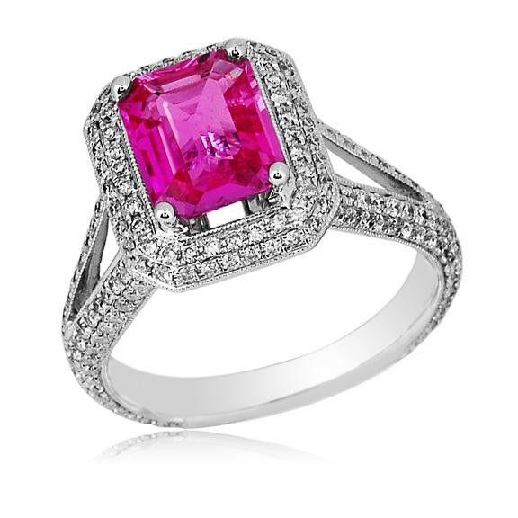 Google Image Result for http://www.windsorfinejewelers.com/media/catalog/product/cache/1/image/9df78eab33525d08d6e5fb8d27136e95/g/r/gregg-ruth-diamond-ring-19_1.jpg