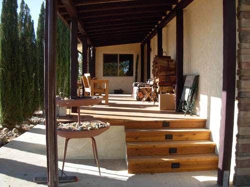 6184 best Mobile Home Remodeling Ideas images on Pinterest