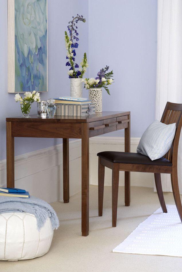 Your dream job: How to become an interior stylist & How I became an Interior Stylist | Blogger Inspiration: Home Decor ...