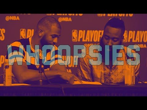 ? New VİDEO ?: NBA Bloopers – The Starters Check more at https://allworldnews.top/%f0%9f%93%8…