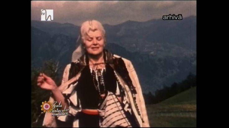 Lucretia Ciobanu  ----    Ridica-te,negura & Apuca-m-as de jucat (arhiva)