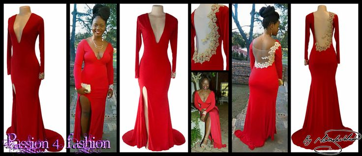 Matric Farewell Dresses - 0729931832 -Matric Dance Dresses - Passion4Fashion 0729931832 0114210146 marisela@passion4fashion.co.za