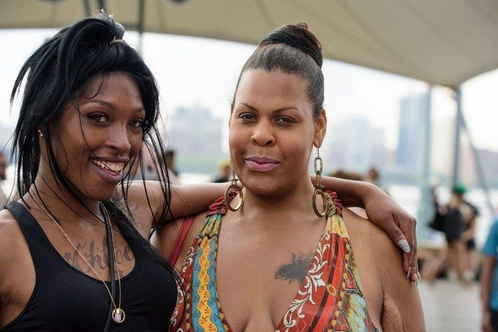 The Arcus Foundation and several other groups said Tuesday they will lead a five-year funding initiative to boost the transgender movement in the U.S. and poorer and developing nations.