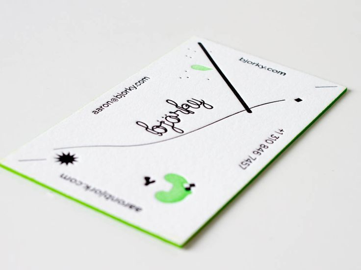 94 best we are reich paper business cards images on pinterest great design on our savoy cotton tree free paper great for diy letterpress and graphic design reheart Images