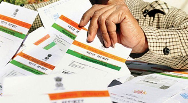 New Delhi: In a move to check multiple driving licenses under one name, the Centre will ask states to make Aadhaar identification necessary for a new licence as well as for those seeking renewal. This is expected to prevent the issuance of multiple licences, means adopted to beat the suspension...