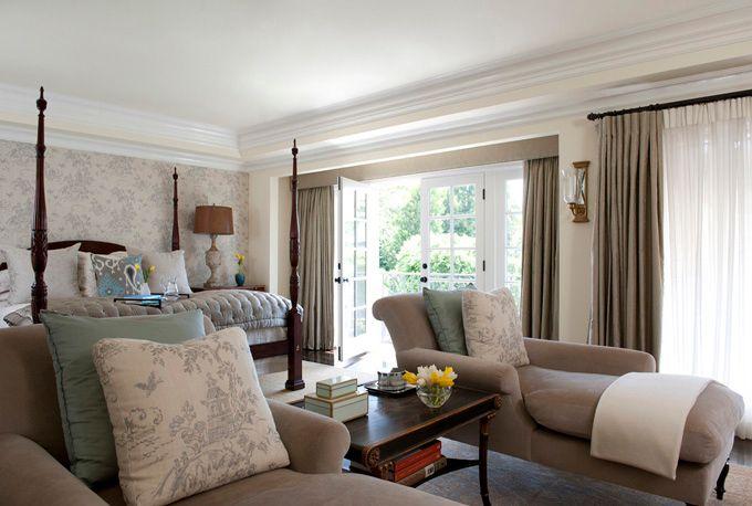 224 Best Images About Master Bedroom Designs On Pinterest