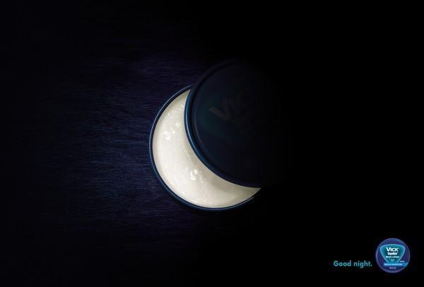 vicks-vaporub-moon-small-64591.jpg (600×406)