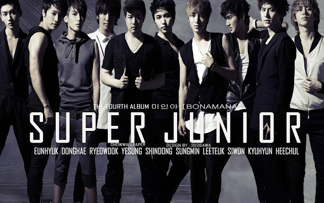 more of suju wallpaper in here  http://kpopidolwallpaper.blogspot.com/